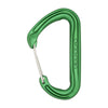 DMM Other Gear DMM Chimera One Size / Green DMMA398GR