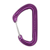 DMM Other Gear DMM Chimera One Size / Purple DMMA398PR