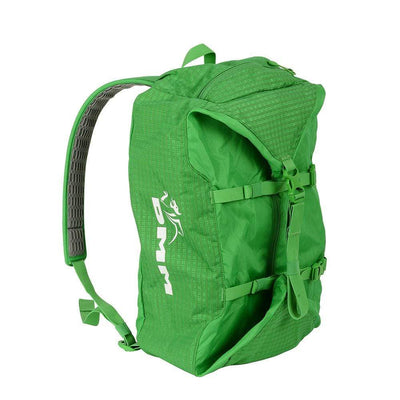 DMM DMM Classic Rope Bag One Size / Green DMMRB21GR