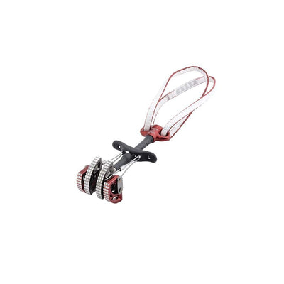 DMM Other Gear DMM Dragon Cam Singles 3 Red DMMA7353A