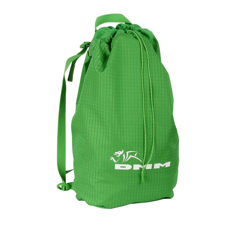 DMM Other Gear DMM Pitcher Rope Bag One Size / Blue DMMRB22BL