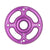 DMM Industrial DMM Rigging Hub 108mm Purple DMMARB-HUB108