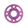 DMM Industrial DMM Rigging Hub 175mm Purple DMMARB-HUB175