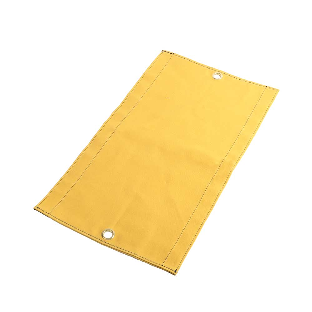 DMM Industrial DMM Wearsheet for ProPad+ Yellow DMMWEARSHEET