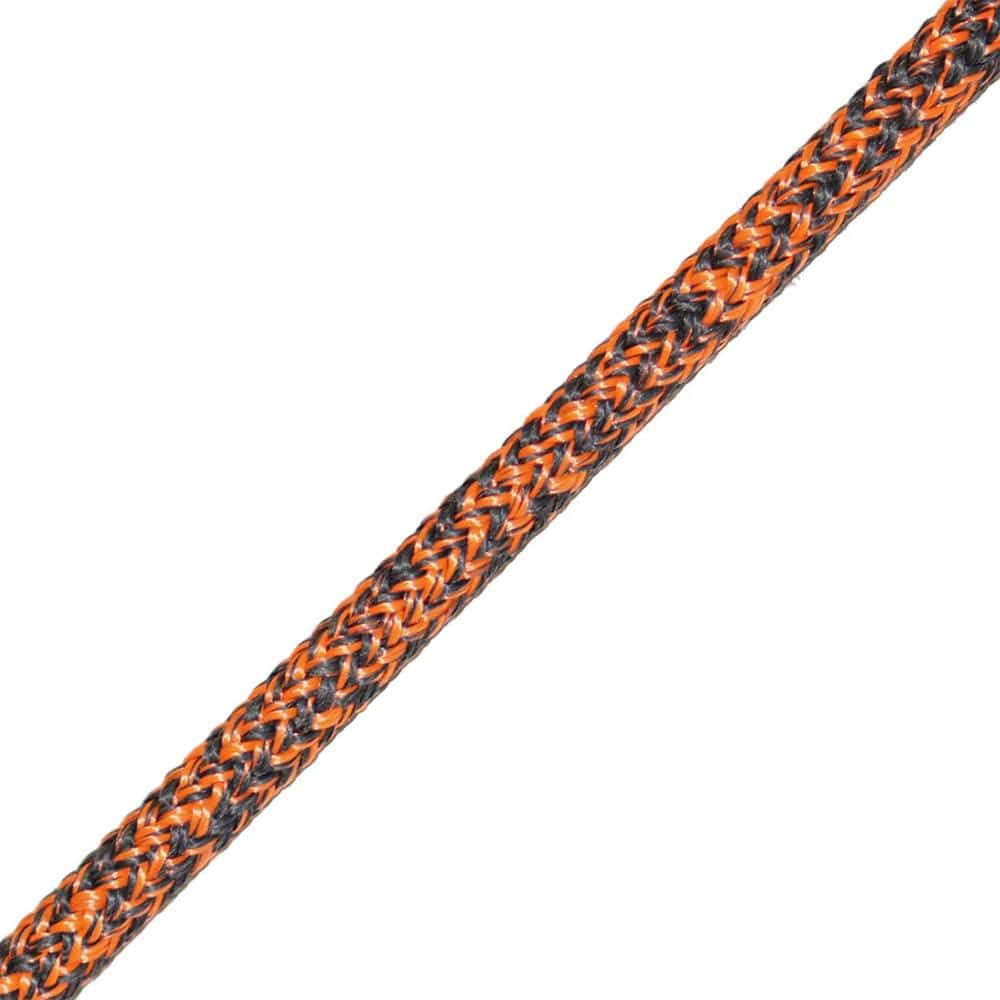 Donaghys Industrial Donaghys Armor Prus Poly 8mm Orange Per Metre R685,ARP08,R25