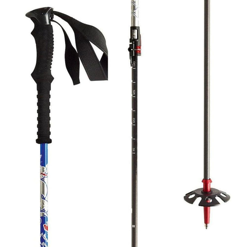 Dynafit Other Gear Dynafit Se7en Summits Pole DY48334/0861/7