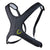 Edelrid Other Gear Edelrid Agent