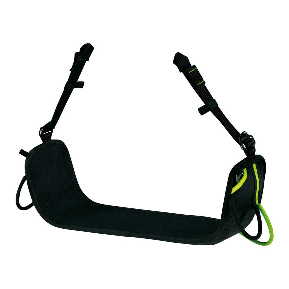 Edelrid Industrial Edelrid Air Lounge EDL88063000219