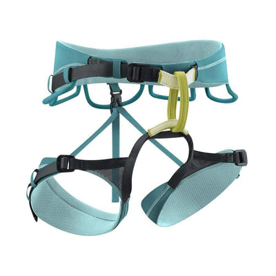 Edelrid Other Gear Edelrid Autana