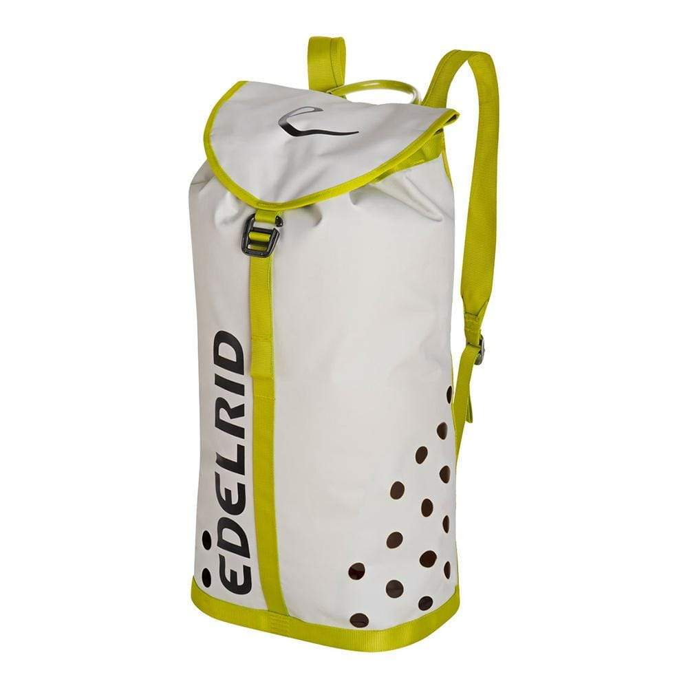 Edelrid Other Gear Edelrid Canyoneer Bag 45L EDL721020456450