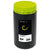 Edelrid Other Gear Edelrid Chalk Jar 125g EDL727901250170