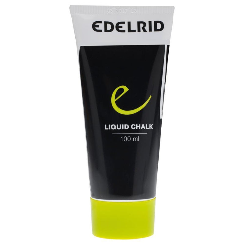 Edelrid Other Gear Edelrid Chalk Liquid 100ml EDL727881000470