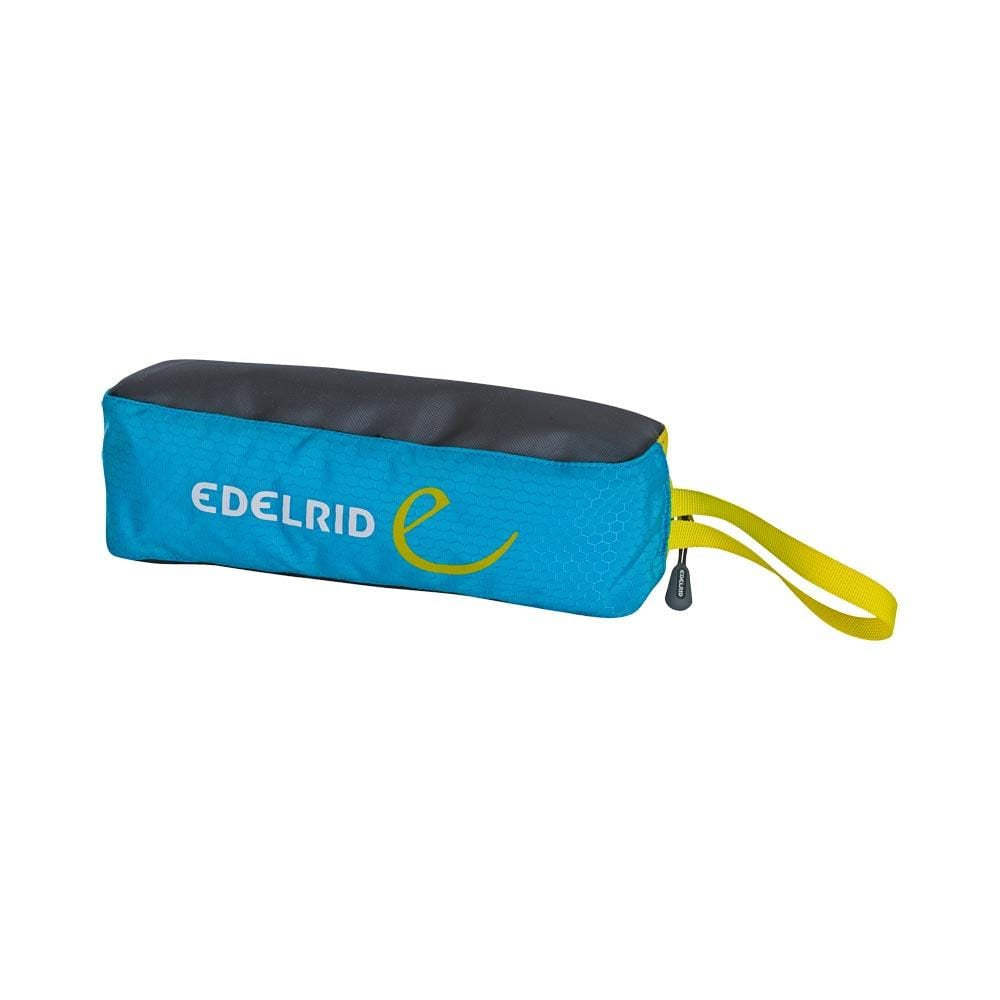 Edelrid Other Gear Edelrid Crampon Bag Lite Oasis-Icemint EDL721000001180