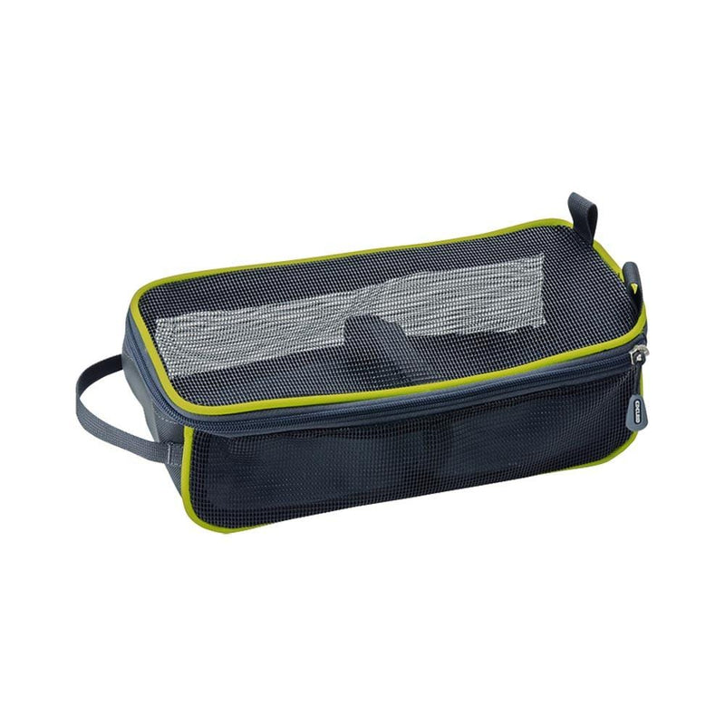 Edelrid Industrial Edelrid Crampon Bag Night-Oasis EDL721070002190