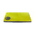 Edelrid Other Gear Edelrid Crux III Crash Pad Night-Oasis EDL720900002190