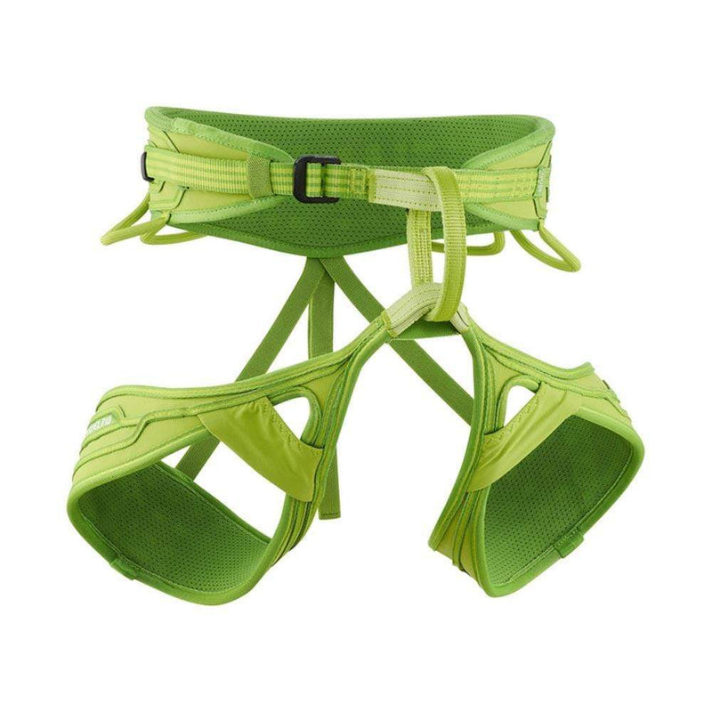 Edelrid Other Gear Edelrid Cyrus II