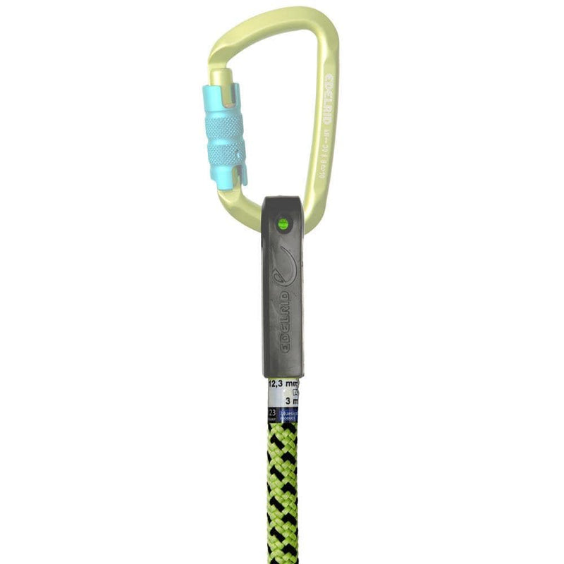 Edelrid Industrial Edelrid Direction Up Weblink 13mm