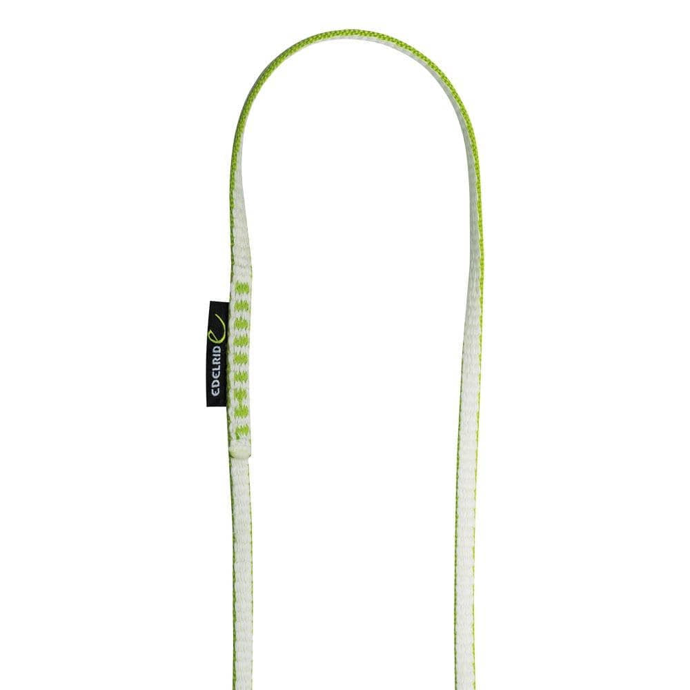 Edelrid Other Gear Edelrid Dyneema Sling 8mm 60cm EDL715680601380