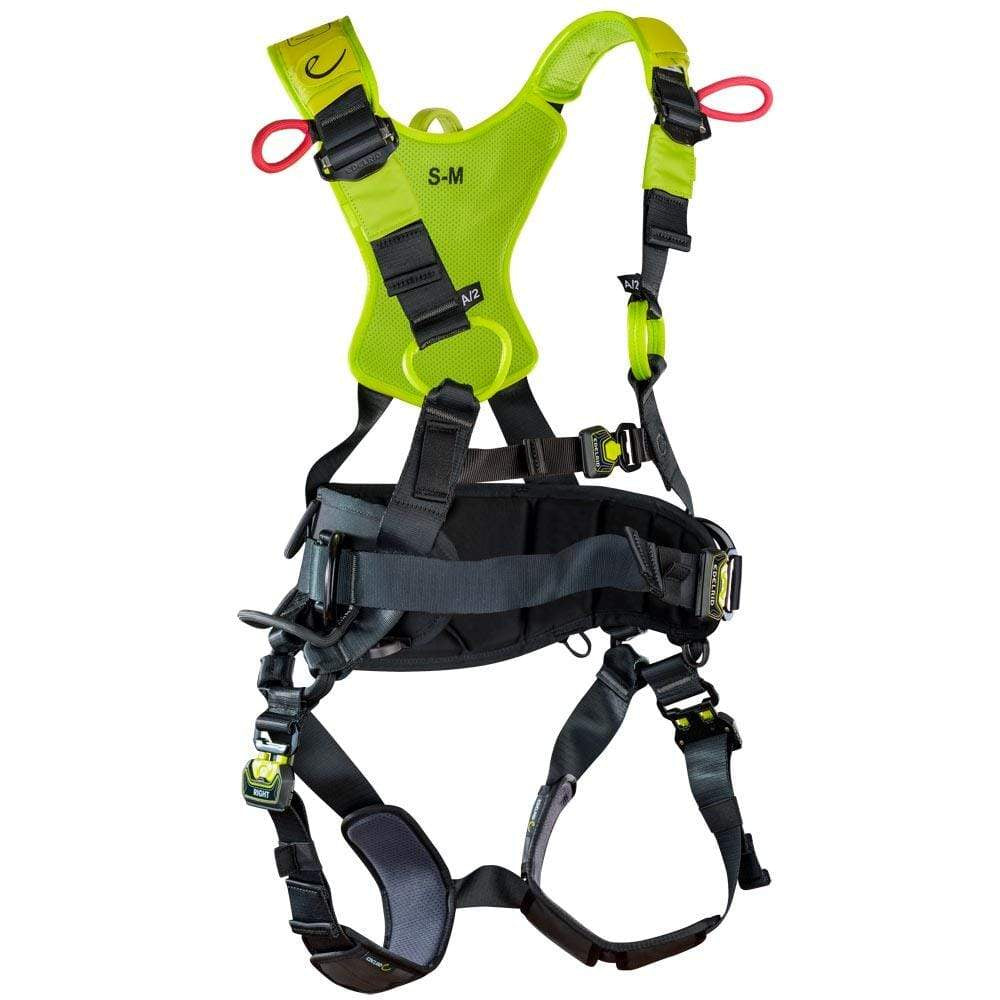 Edelrid Other Gear Edelrid Flex Pro
