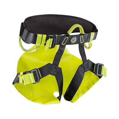 Edelrid Other Gear Edelrid Irupu Canyoning Harness Oasis One Size EDL715770011380