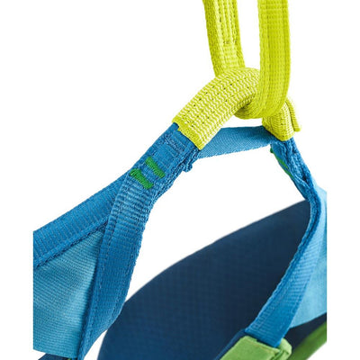Edelrid Other Gear Edelrid Jay III