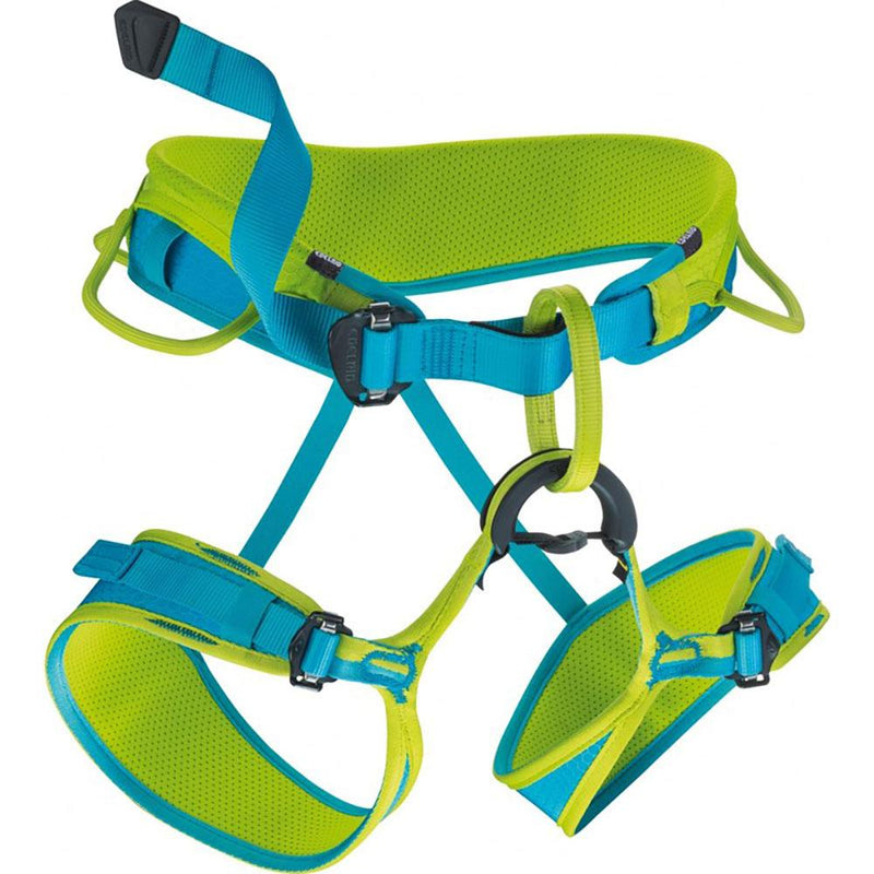 Edelrid Other Gear Edelrid Jayne II