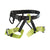 Edelrid Other Gear Edelrid Joker II EDL743190012190