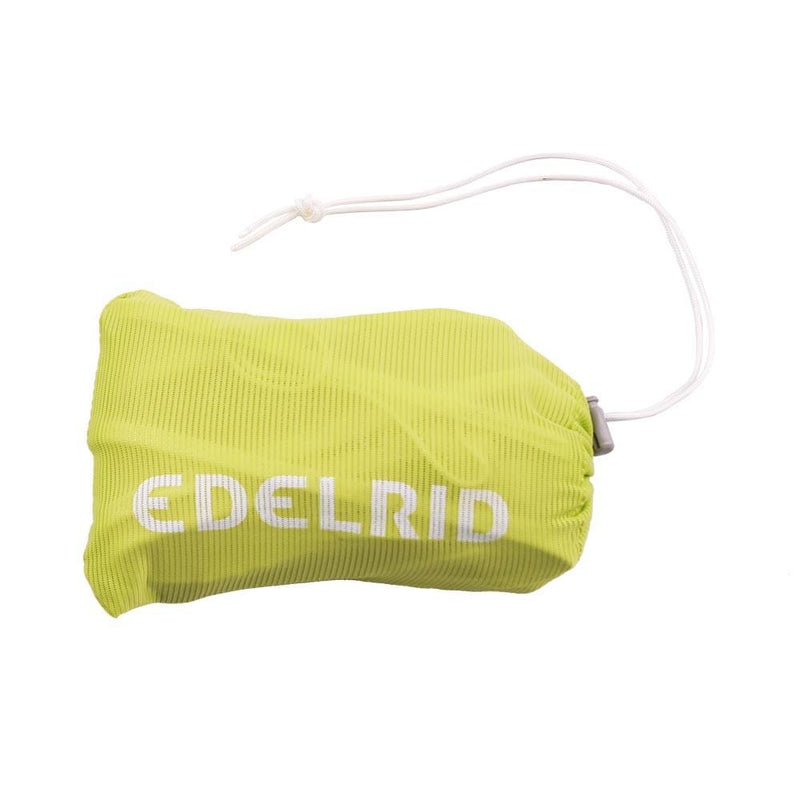 Edelrid Other Gear Edelrid Loopo Lite