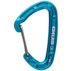Edelrid Other Gear Edelrid Mission Icemint EDL718220003290
