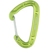 Edelrid Other Gear Edelrid Mission Oasis EDL718220001380
