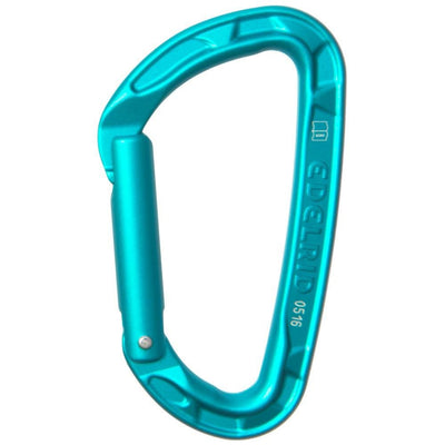 Edelrid Other Gear Edelrid Pure Straight Icemint EDL717680003290