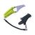 Edelrid Other Gear Edelrid Rescue Canyoning Knife Oasis EDL720250001380