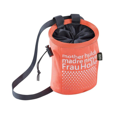 Edelrid Other Gear Edelrid Rocket Lady Chalk Bag Lollipop EDL720870001470