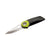 Edelrid Industrial Edelrid Ropetooth Single Hand Knife EDL734700000000