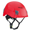 Edelrid Industrial Edelrid Serius Height Work Red EDL884930002000