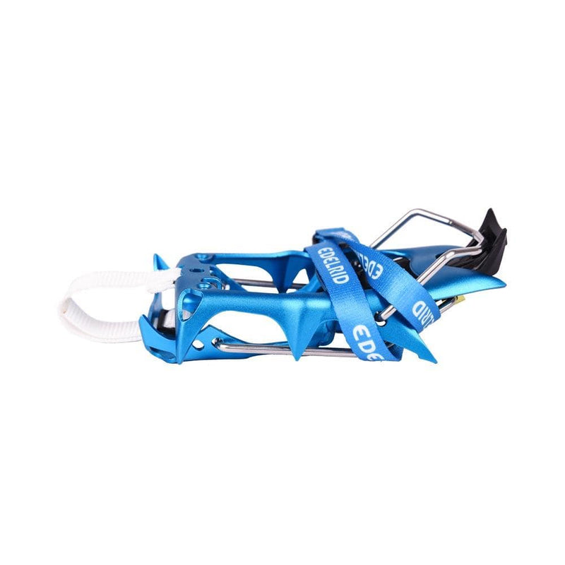 Edelrid Other Gear Edelrid Shark Lite Icemint EDL744030003290