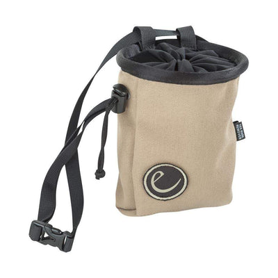 Edelrid Other Gear Edelrid Shuttle Chalk Bag Assorted Colours EDL720810009000
