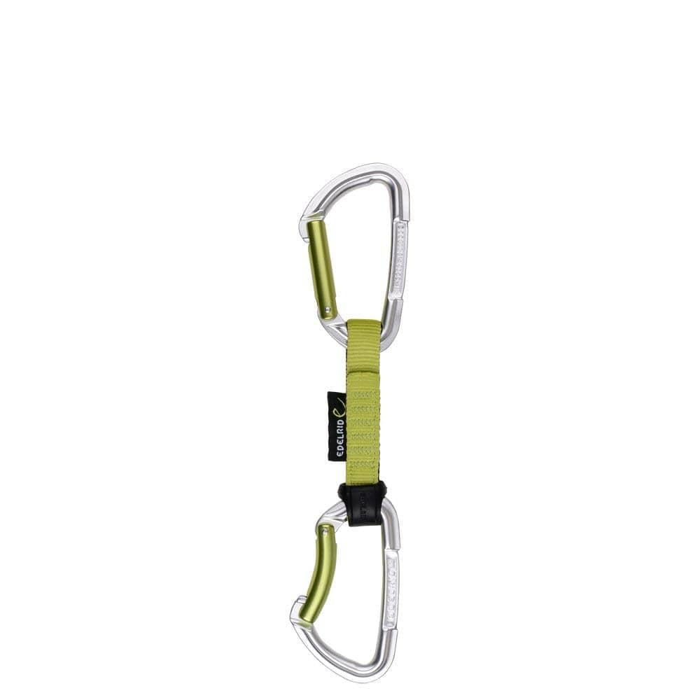 Edelrid Other Gear Edelrid Slash Set 10cm EDL720110102190