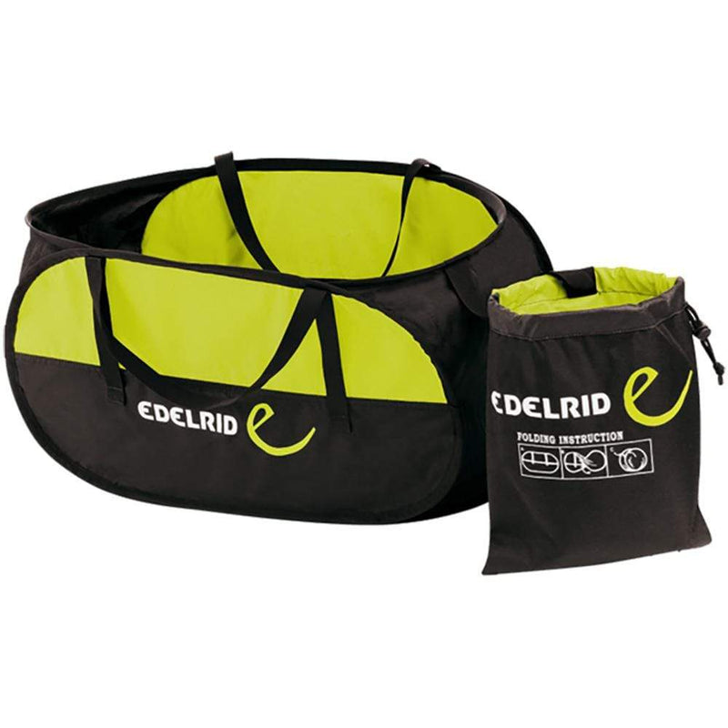 Edelrid Industrial Edelrid Spring Bag Sahara/Night EDL883160002180