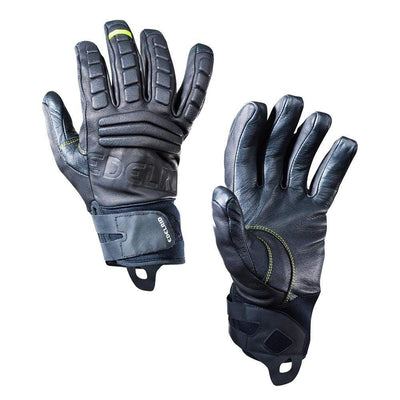 Edelrid Other Gear Edelrid Sturdy Glove