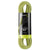 Edelrid Other Gear Edelrid Swift Pro Dry 8.9mm 60m / Oasis EDL711970601380