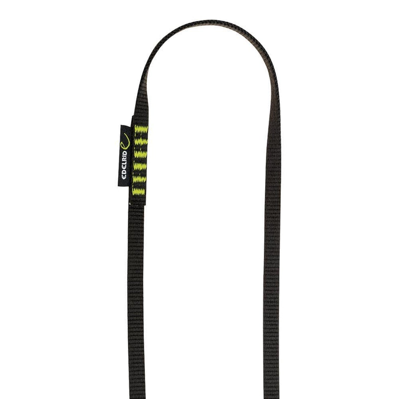 Edelrid Other Gear Edelrid Tech Web Sling 12mm 60cm EDL715660601380