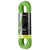 Edelrid Other Gear Edelrid Tommy Caldwell Pro Dry DT 9.6 mm 60m Neon Green EDL712710604990