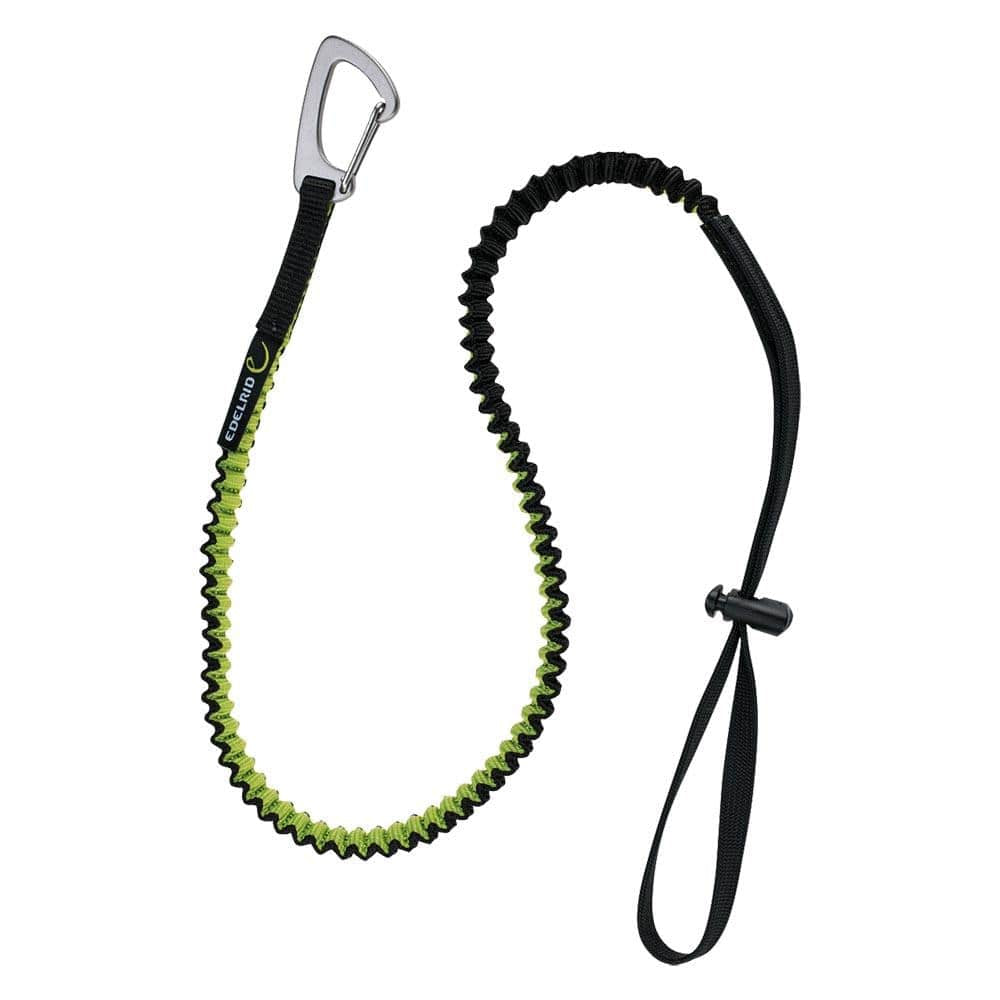 Edelrid Industrial Edelrid Tool Safety Leash