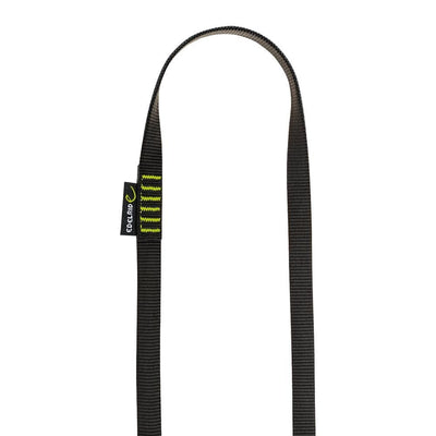 Edelrid Other Gear Edelrid Tubular Sling 16mm 240cm EDL715652406000