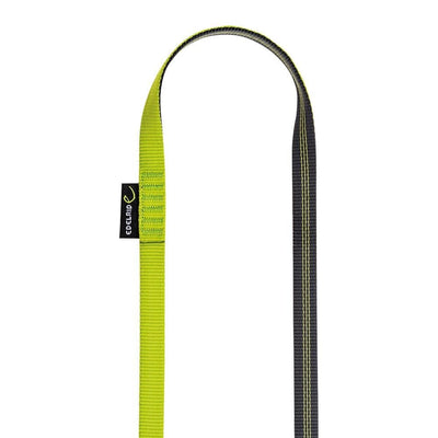 Edelrid Other Gear Edelrid Tubular Sling 16mm 60cm EDL715650606270
