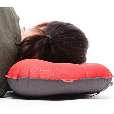 Exped Other Gear Exped Air Pillow