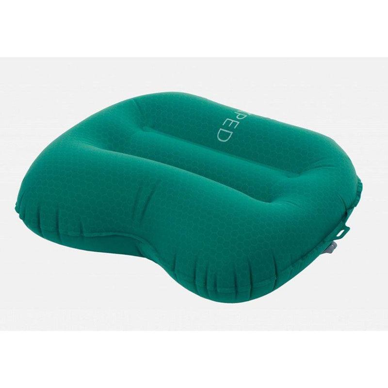 Exped Other Gear Exped Air Pillow UL