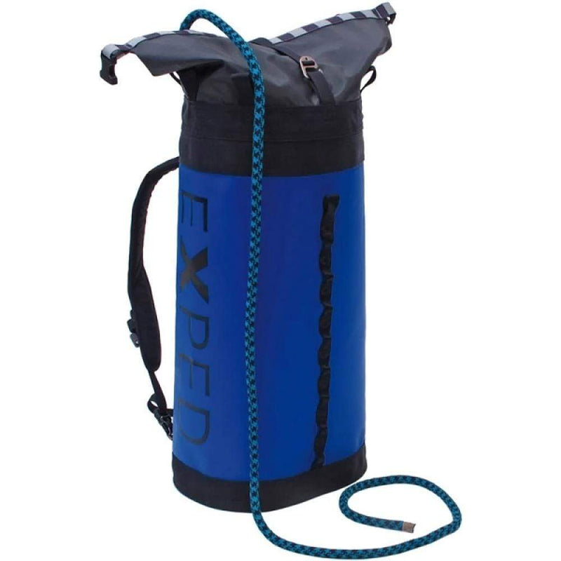 Exped Other Gear Exped BoB 70 Blue EXP7640120119409