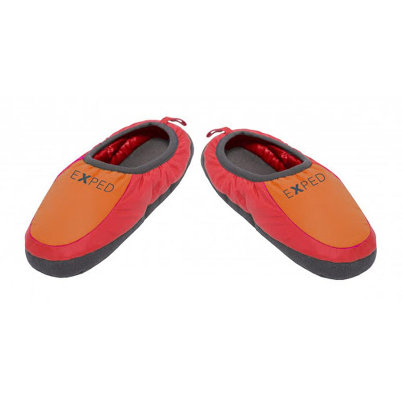 Exped Other Gear Exped Camp Slipper